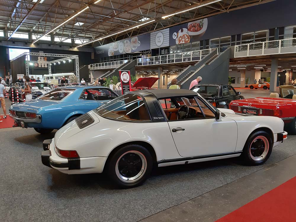 Flanders-Collection-Cars-2021-Gent-25