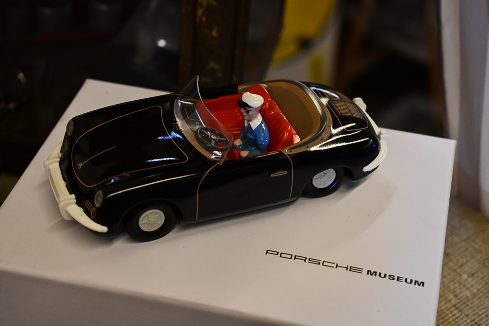 Flanders-Collection-Cars-2021-Gent-26