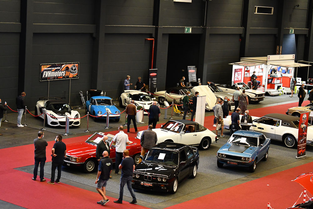 Flanders-Collection-Cars-2021-Gent-28