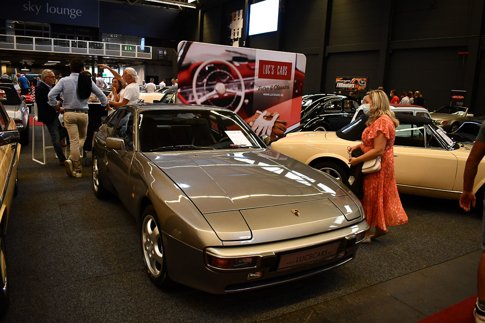 Flanders-Collection-Cars-2021-Gent-3