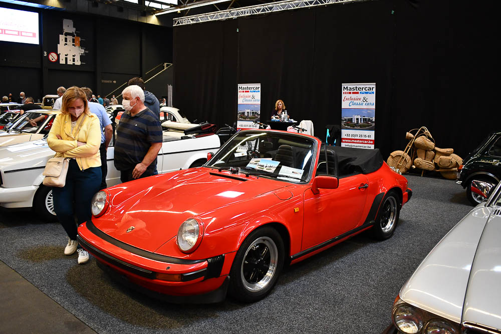 Flanders-Collection-Cars-2021-Gent-4