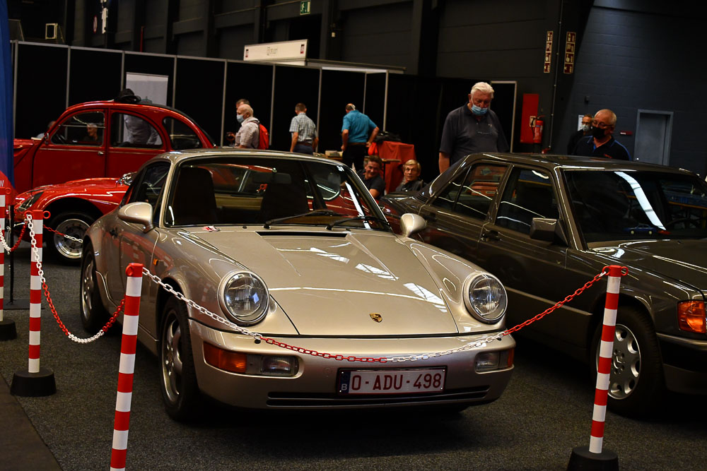 Flanders-Collection-Cars-2021-Gent-5