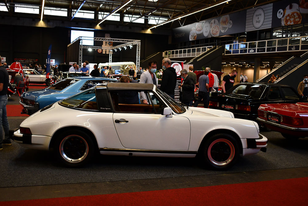 Flanders-Collection-Cars-2021-Gent-6