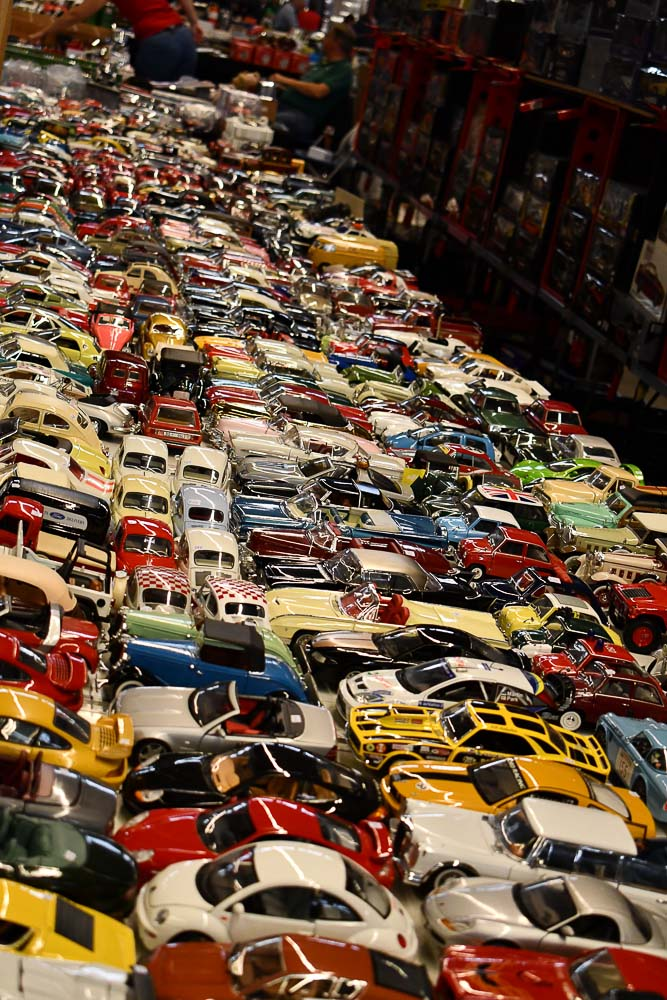 Flanders-Collection-Cars-2021-Gent-7