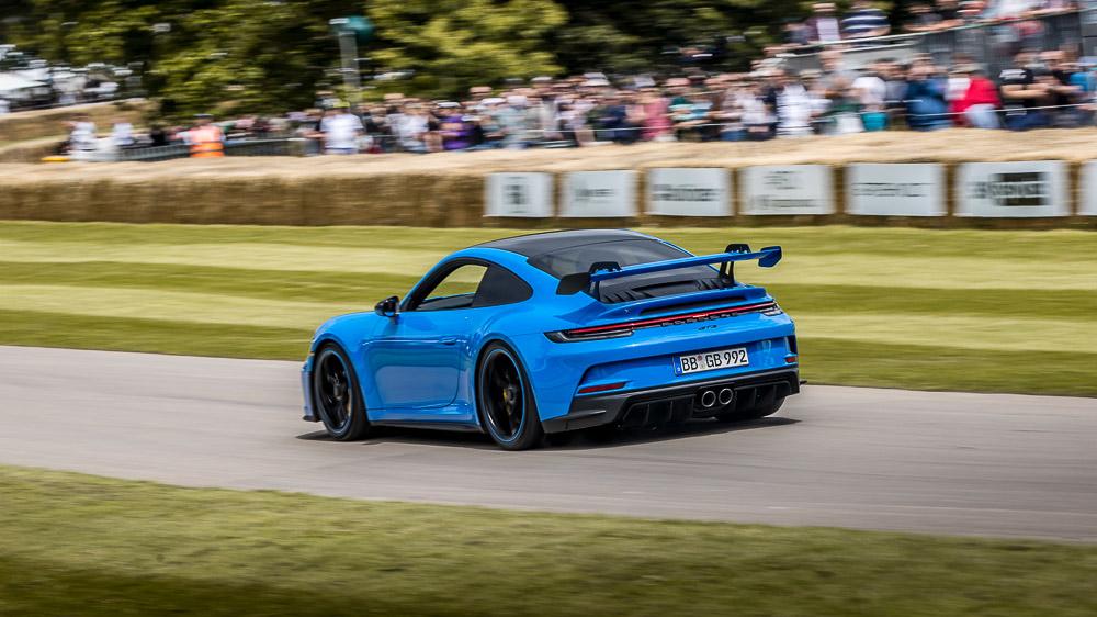 2021-Goodwood-FOS-Porsche-911-GT3-992-6