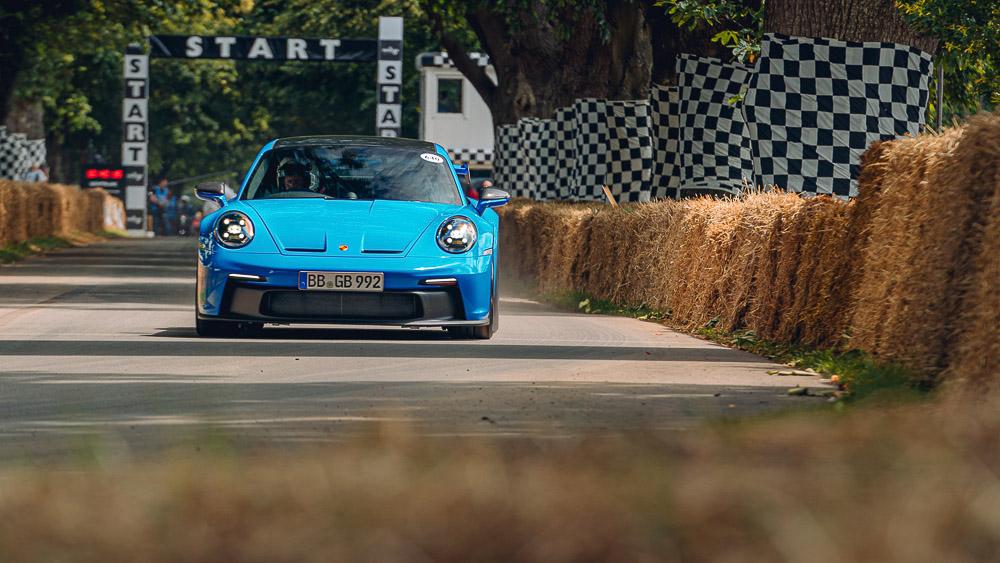 2021-Goodwood-FOS-Porsche-911-GT3-992-7