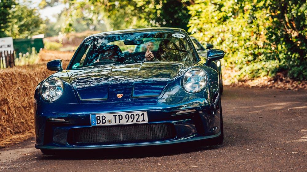2021-Goodwood-FOS-Porsche-911-GT3-Touring-12