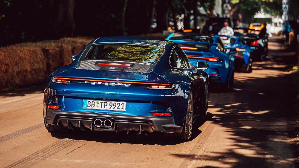 2021-Goodwood-FOS-Porsche-911-GT3-Touring-14