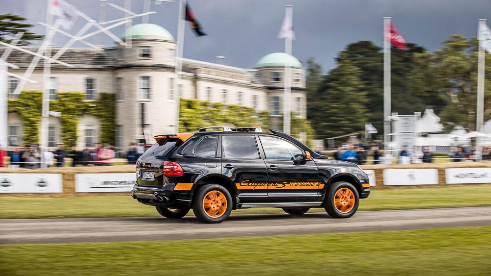 2021-Goodwood-FOS-Porsche-Cayenne-Transsyberia-15