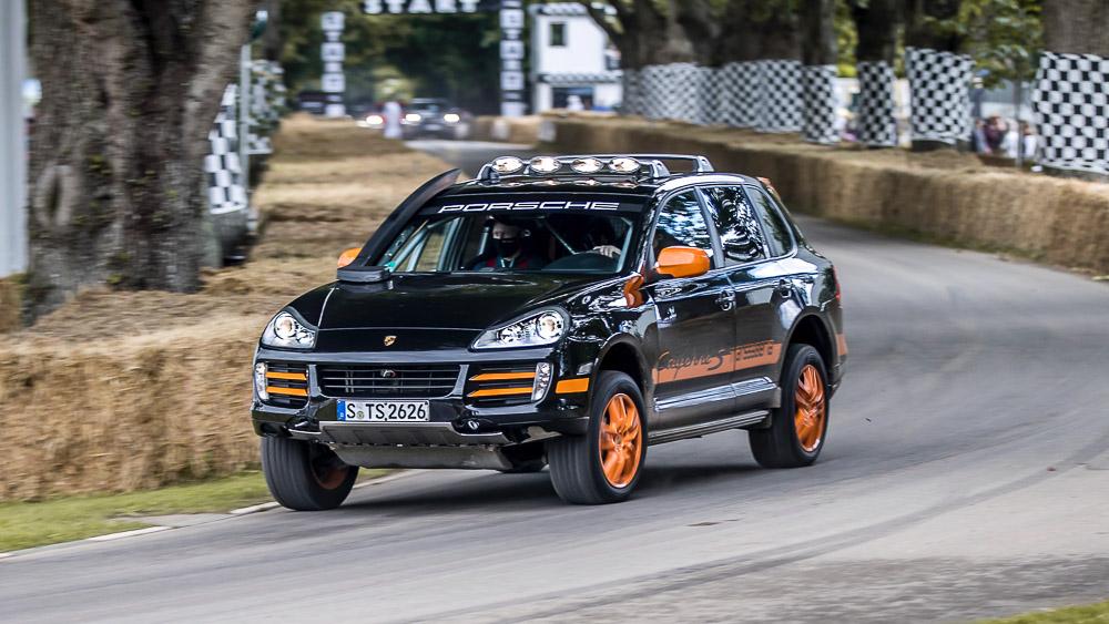 2021-Goodwood-FOS-Porsche-Cayenne-Transsyberia-17