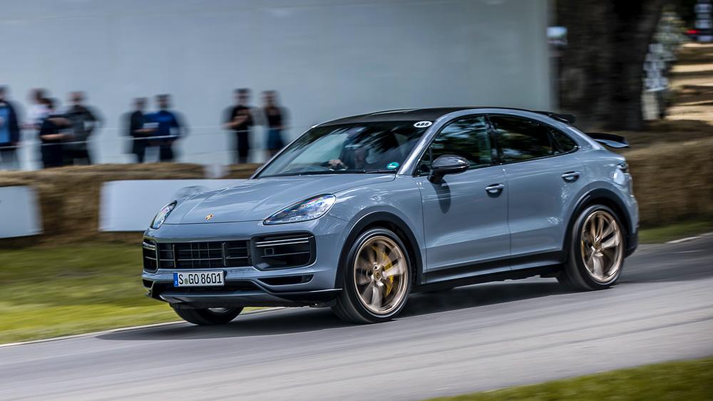 2021-Goodwood-FOS-Porsche-Cayenne-Turbo-GT-24