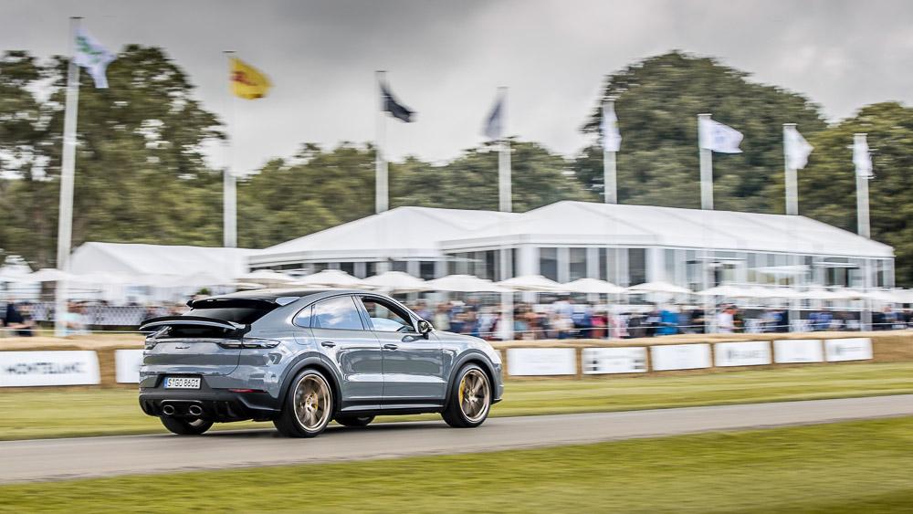 2021-Goodwood-FOS-Porsche-Cayenne-Turbo-GT-25