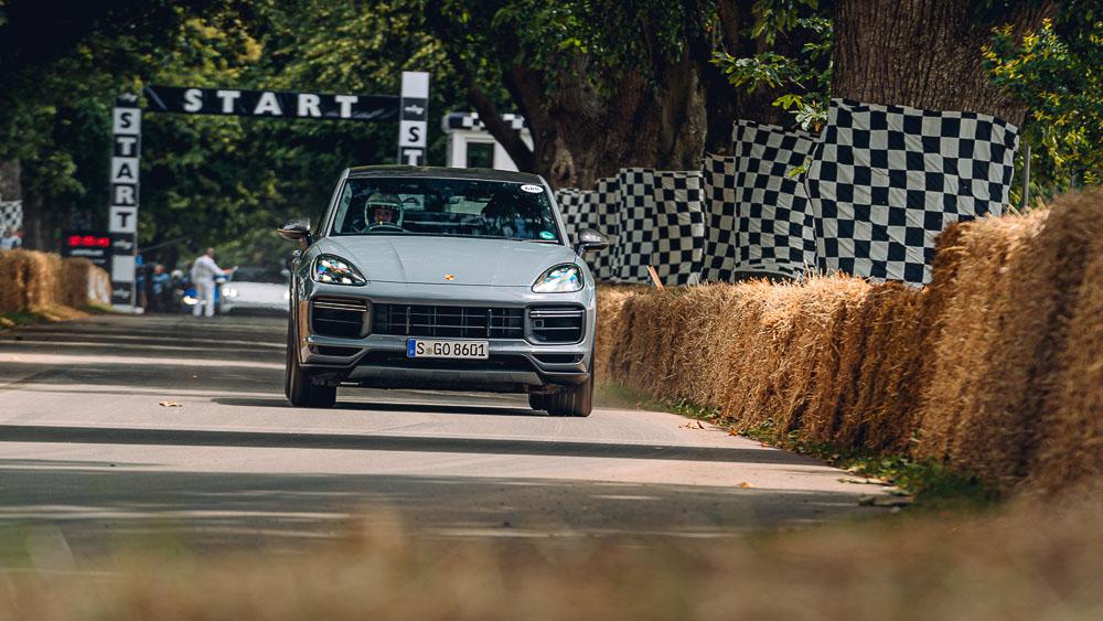 2021-Goodwood-FOS-Porsche-Cayenne-Turbo-GT-28