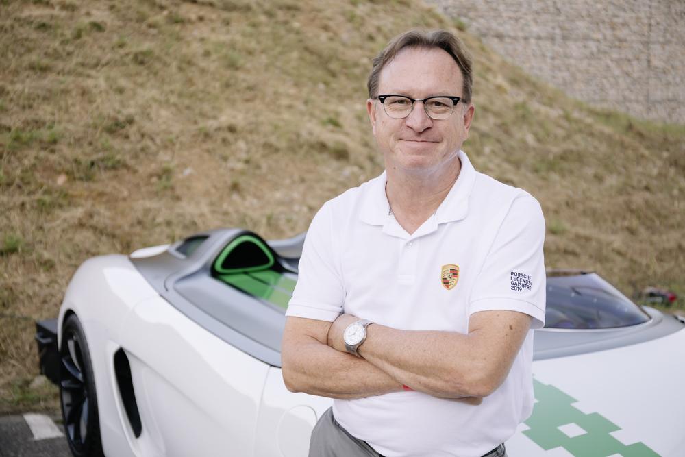 Grant-Larson-the-designer-of-the-981-Bergspyder-