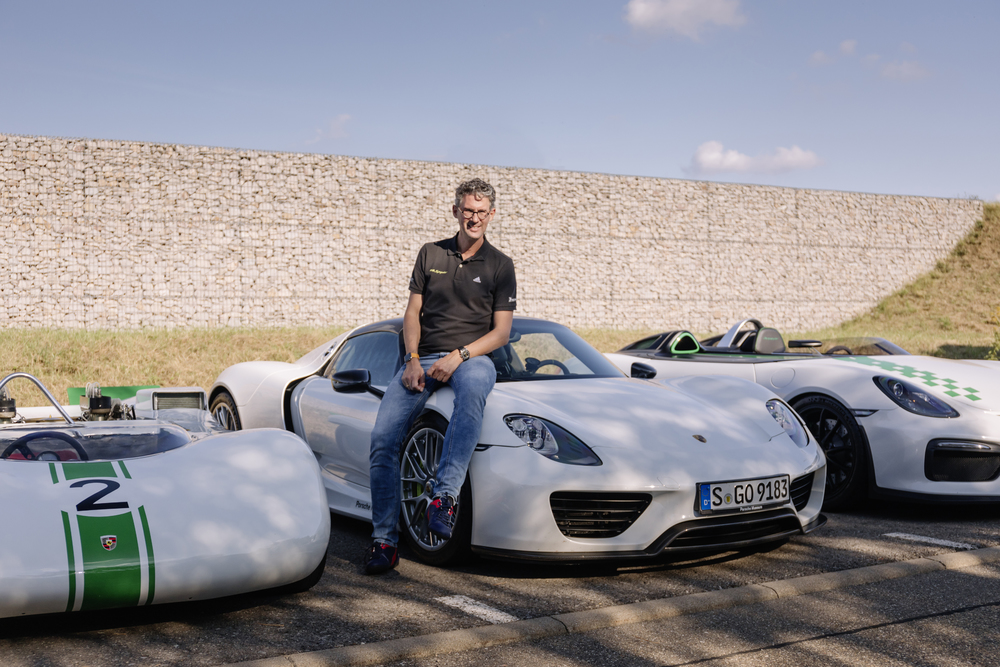 In-the-fact-check-Frank-Steffen-Walliser-was-able-to-back-up-the-figures-for-the-918-Spyder-with-stories-emphasizing-22At-Porsche-we-create-emotions.22