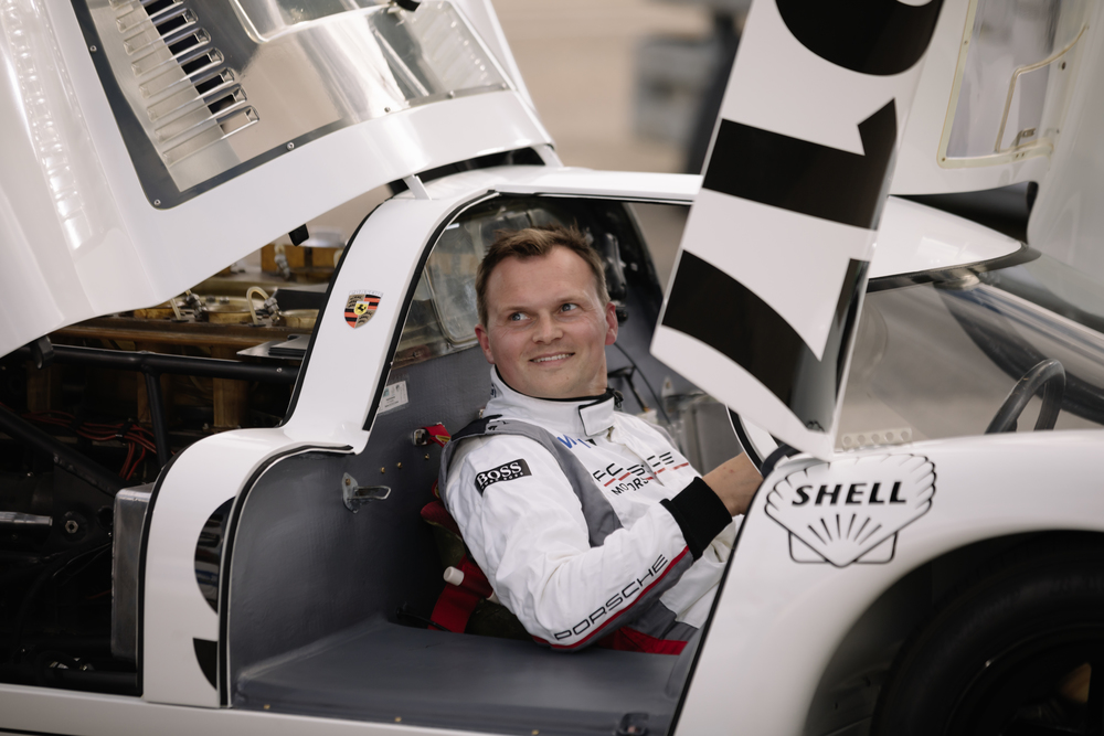 Marc-Lieb-emphasized-that-it-was-still-a-privilege-for-him-to-be-able-to-drive-the-917-KH-22I-feel-pure-goose-bumps.22