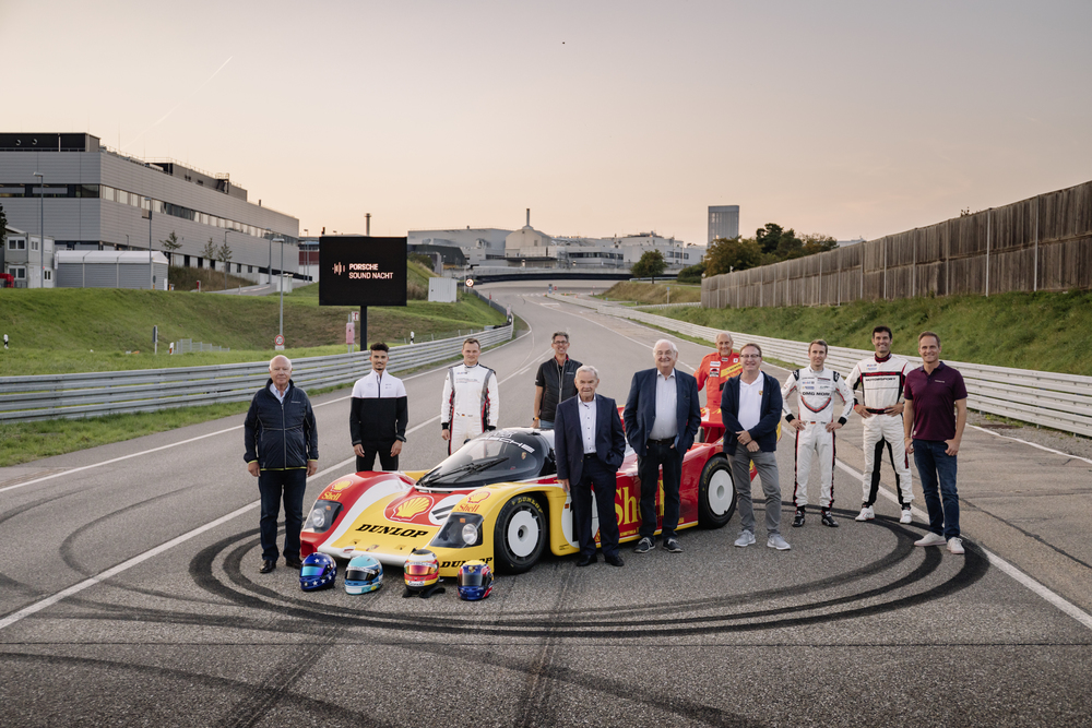 Porsche-Sound-Night-The-combined-expertise-of-specialists-and-sound-experts-reporting-live-from-the-Weissach-development-site.