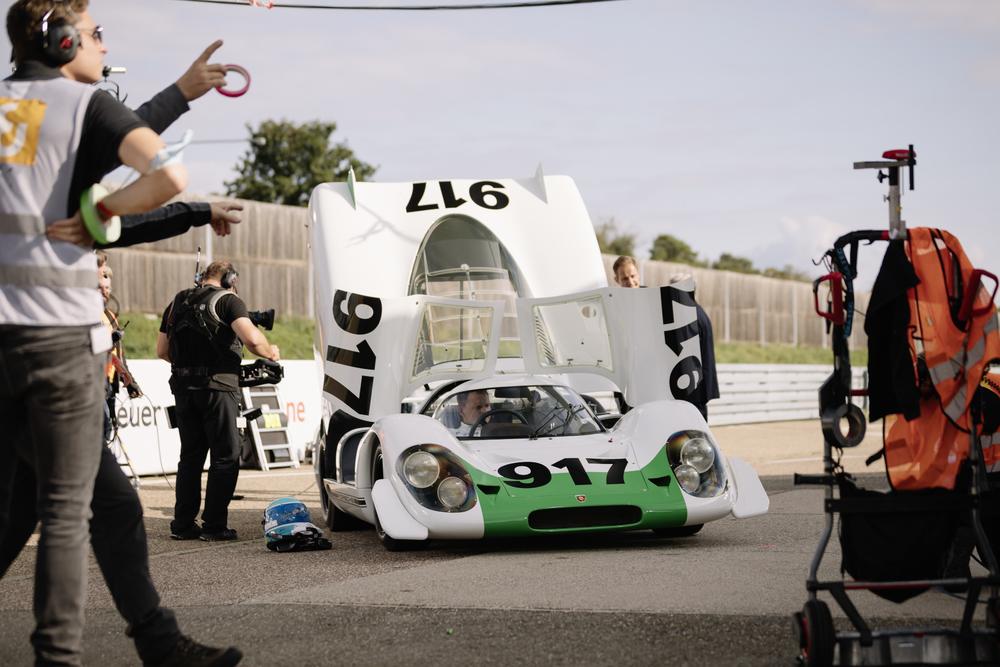 The-917-KH-kicked-off-Porsches-first-digital-engine-concert.
