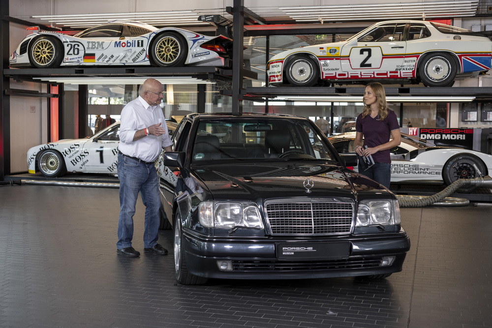 Wolfhelm-Gorissen-explained-how-the-collaboration-between-Mercedes-and-Porsche-came-about