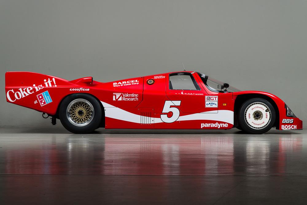 Prototype-Giants-Petersen-Museum-1