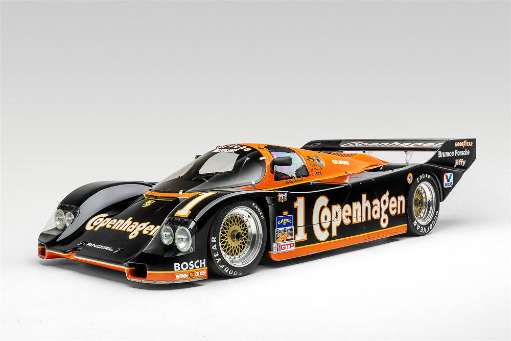 Prototype-Giants-Petersen-Museum-10