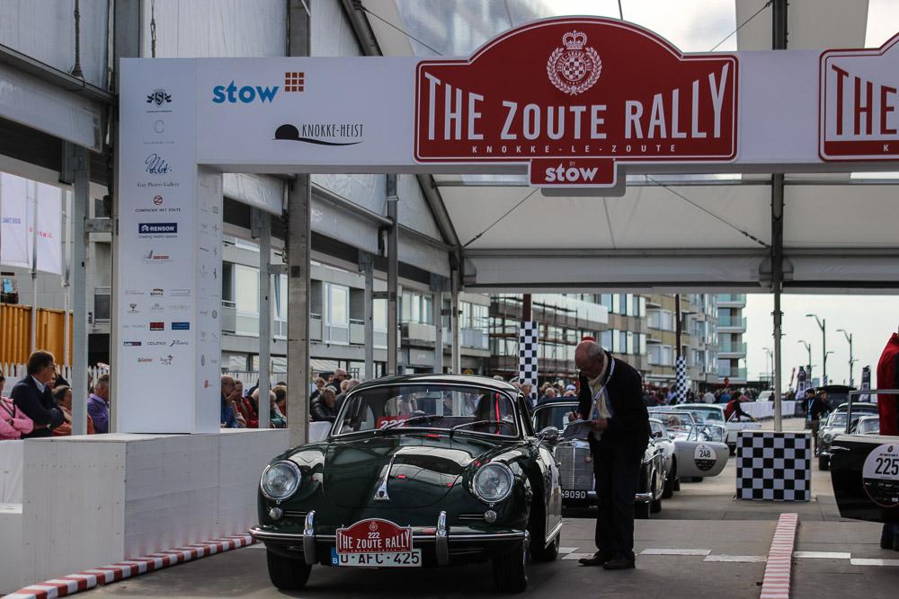 Zoute-GP-Scrutineering-2021-2