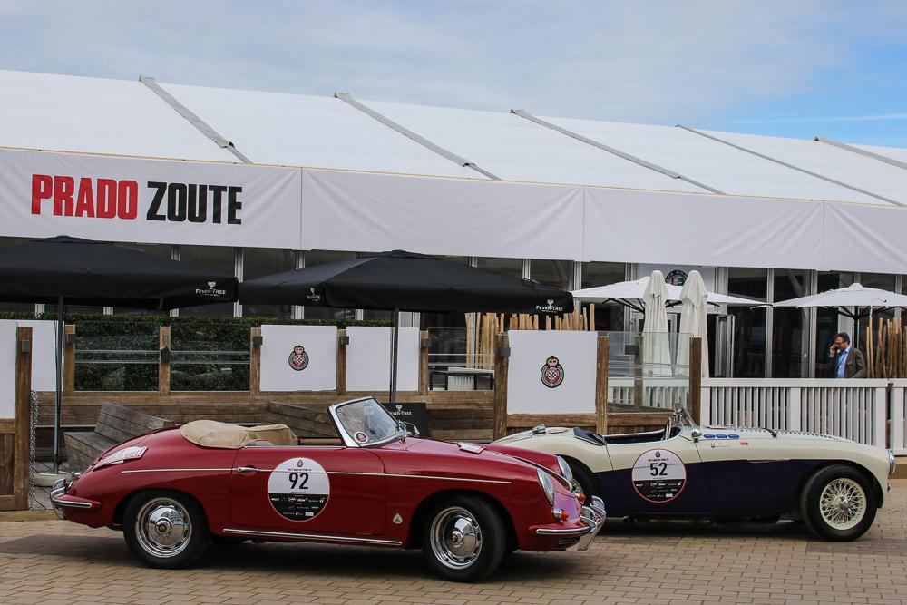 Zoute-GP-Scrutineering-2021-42