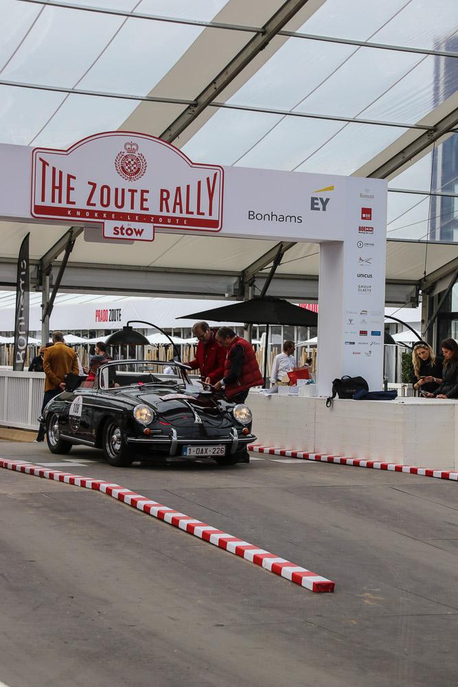 Zoute-GP-Scrutineering-2021-47