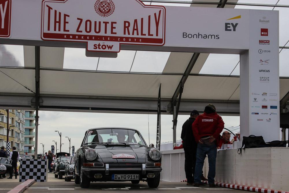 Zoute-GP-Scrutineering-2021-50