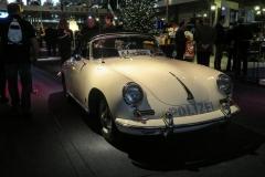 Autoworld 70years Porsche --1