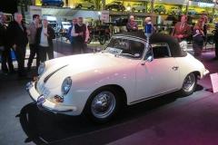 Autoworld 70years Porsche --10