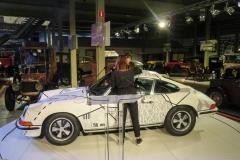 Autoworld 70years Porsche --11