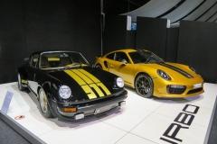 Autoworld 70years Porsche --14