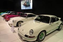 Autoworld 70years Porsche --16