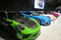 Autoworld 70years Porsche --17