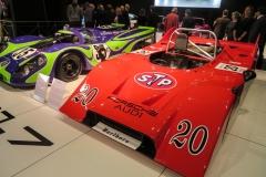 Autoworld 70years Porsche --18