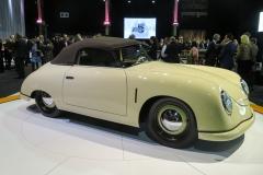 Autoworld 70years Porsche --19