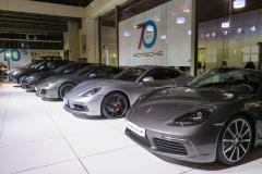 Autoworld 70years Porsche --2