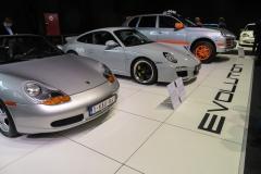 Autoworld 70years Porsche --20