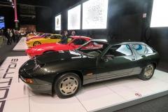 Autoworld 70years Porsche --21