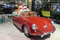 Autoworld 70years Porsche --3