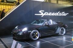 Autoworld 70years Porsche --4