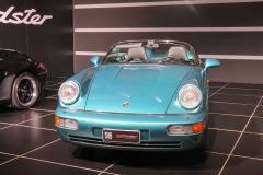 Autoworld 70years Porsche --5