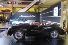 Autoworld 70years Porsche --7