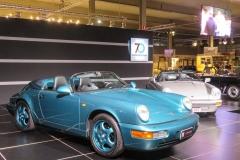 Autoworld 70years Porsche --8
