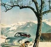1952 Christophorus 1