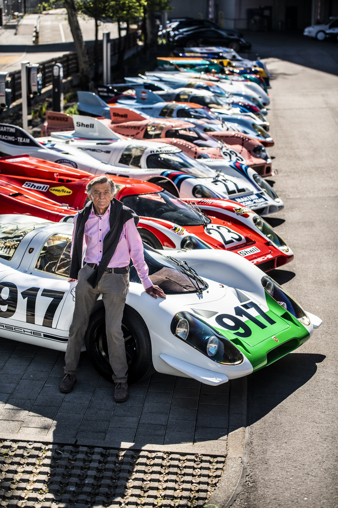 2019-Porsche-celebrated-with-Hans-Mezger-2250-years-of-91722.
