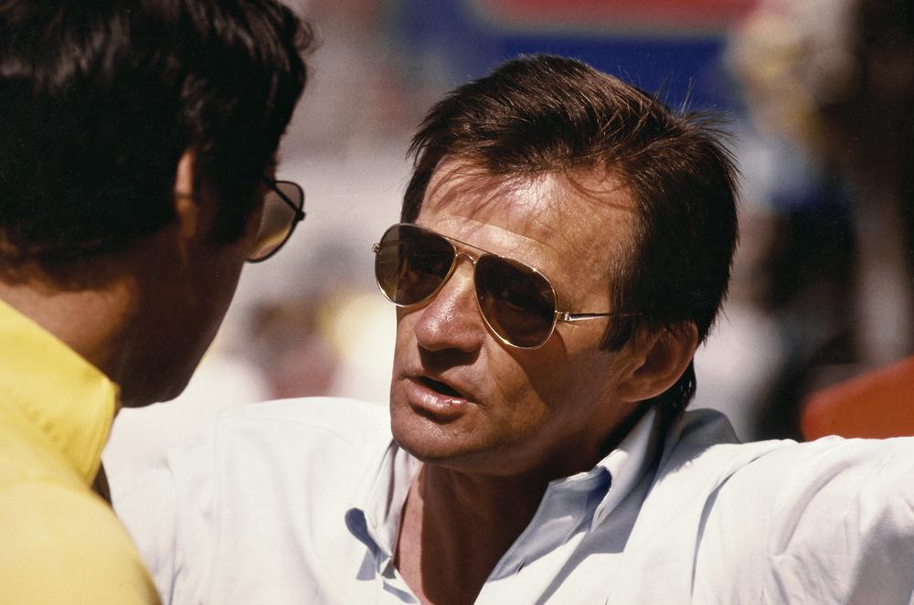 Hans-Mezger-at-Kyalami-Race-South-Africa-1983.