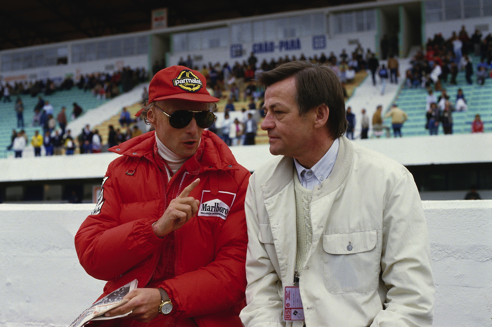 Niki-Lauda-and-Hans-Mezger-approx.-1984.
