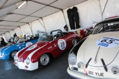 Porsche-Le-Mans-Classic-11